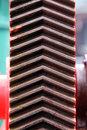 Gear Wheel | 0.5 sec | f/11.0 | 200.0 mm | ISO 200