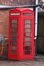 Telephone Box | 1/15 sec | f/8.0 | 200.0 mm | ISO 200