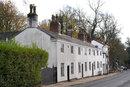 Cottages   1/200 sec   f/8.0   74.0 mm   ISO 200