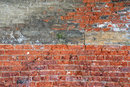 "Texture In Old Brick | 5 sec | f/16.0 | 154.0 mm | ISO 200 | <a target=""_blank"" href=""https://www.magezinepublishing.com/equipment/images/equipment/70300mm-f4563-Di-III-RXD-7675/highres/tamron_70-300mm_diIII_rXD_texture_in_old_brick_1605276838.jpg"">High-Res</a>"