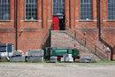 Astley Green Lancashire Mining Museum | 1/40 sec | f/16.0 | 70.0 mm | ISO 100