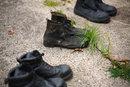 Sigma 85mm F1,4 FE Boots