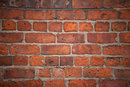 Sigma 85mm F1,4 FE Texture In Old Brick At F1,4