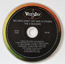 Macro Compact Disc At F8 | 1.6 sec | f/8 | 85.0 mm | ISO 100