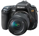 "Sony A300 | <a target=""_blank"" href=""https://www.magezinepublishing.com/equipment/images/equipment/A300-3690/highres/SONYA300jpg_1321975910.jpg"">High-Res</a>"