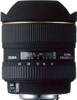 AF 12-24mm f/4.5-5.6 Asp EX DG HSM