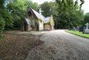 Derelict Chapel | 1/25 sec | f/16.0 | 14.0 mm | ISO 400