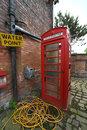 Old Telephone Box | 1/30 sec | f/16.0 | 14.0 mm | ISO 200