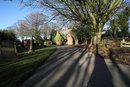 Graveyard Landscape | 1/40 sec | f/11.0 | 14.0 mm | ISO 100