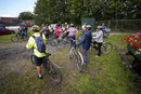 Cycle Meet | 1/200 sec | f/8.0 | 18.0 mm | ISO 400