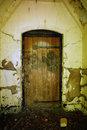 Old Door | 1/5 sec | f/5.6 | 18.0 mm | ISO 200