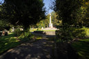 Tyldesley Cemetery | 1/400 sec | f/8.0 | 18.0 mm | ISO 400