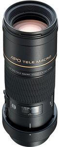 AF 200mm f/4 Macro