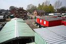 Lancashire Mining Museum | 1/160 sec | f/11.0 | 24.0 mm | ISO 200