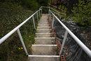 Steps | 1/100 sec | f/16.0 | 24.0 mm | ISO 200