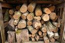 Wood Store | 1/50 sec | f/8.0 | 24.0 mm | ISO 200