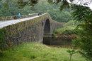 Bridge Over The Atlantic | 1/100 sec | f/8.0 | 35.0 mm | ISO 400