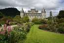 Inverary Castle | 1/800 sec | f/8.0 | 35.0 mm | ISO 200
