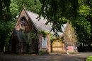 Derelict Chapel | 1/500 sec | f/8.0 | 45.0 mm | ISO 400