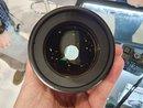 Samyang AF 85mm FE Lens (1)