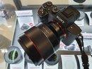 Samyang AF 85mm FE Lens (3)