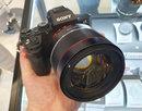 Samyang AF 85mm FE Lens (7)