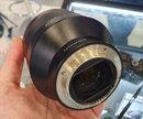 Samyang AF 85mm FE Lens (8)