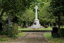 Cenotaph - 1/40 sec | f/8.0 | 85.0 mm | ISO 100
