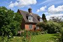 Pristine Cottage | 1/800 sec | f/8.0 | 20.0 mm | ISO 200