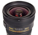 "Nikon AF-S NIKKOR 18-35mm f/3.5-4.5G ED | <a target=""_blank"" href=""https://www.magezinepublishing.com/equipment/images/equipment/AFS-NIKKOR-1835mm-f3545G-ED-5058/highres/nikon-18-35mm-fx-lens-5_1363343631.jpg"">High-Res</a>"