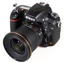 "Nikon D750 With Nikkor 20mm F1 8g Lens | <a target=""_blank"" href=""https://www.magezinepublishing.com/equipment/images/equipment/AFS-NIKKOR-20mm-f18G-ED-5596/highres/nikon-d750-with-nikkor-20mm-f1-8g-lens_1412338313.jpg"">High-Res</a>"