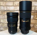 Nikon AF S NIKKOR 300mm F4E PF ED VR (17)