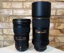 Nikon AF S NIKKOR 300mm F4E PF ED VR (18)