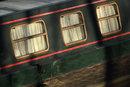 Narrowboat Windows | 1/1600 sec | f/8.0 | 500.0 mm | ISO 400