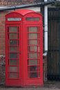 Telephone Box | 1/20 sec | f/8.0 | 500.0 mm | ISO 200