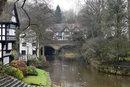 "Bridgewater Canal At Worsley | 1/8 sec | f/16.0 | 70.0 mm | ISO 200 | <a target=""_blank"" href=""https://www.magezinepublishing.com/equipment/images/equipment/AFS-NIKKOR-70200mm-f28E-FL-ED-VR-6293/highres/nikkor_70-200mm_f28e_fl_ed_vr_bridgewater_canal_at_worsley_1485767780.jpg"">High-Res</a>"