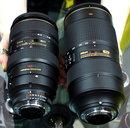 Nikon 80 400mm New Fx Lens (11)