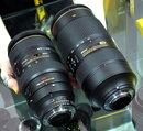Nikon 80 400mm New Fx Lens (1)