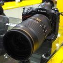 Nikon 80 400mm New Fx Lens (3)