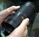 Nikon 80 400mm New Fx Lens (4)