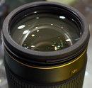 Nikon 80 400mm New Fx Lens (8)