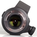 "Sigma 180mm F2 (16) | <a target=""_blank"" href=""https://www.magezinepublishing.com/equipment/images/equipment/APO-Macro-180mm-f28-EX-DG-OS-HSM-3746/highres/Sigma-180mm-f2-16_1355391408.jpg"">High-Res</a>"