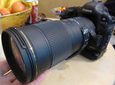 "Sigma-180mm-macro-f28 (1) | <a target=""_blank"" href=""https://www.magezinepublishing.com/equipment/images/equipment/APO-Macro-180mm-f28-EX-DG-OS-HSM-3746/highres/sigma180mmmacrof28-1_1330959786.jpg"">High-Res</a>"