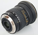 "Tokina AT-X 17-35mm F/4 | <a target=""_blank"" href=""https://www.magezinepublishing.com/equipment/images/equipment/ATX-1735mm-f4-4009/highres/tokin_17-35mm_f4_4_1340096997.jpg"">High-Res</a>"