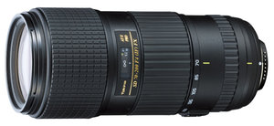 AT-X 70-200mm f/4 PRO FX VCM-S