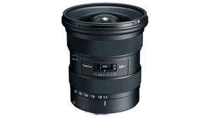 ATX-i 11-16mm f/2.8 CF Wide