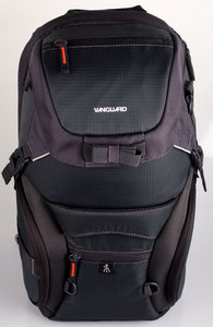 Adaptor 46 Backpack