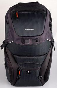 Adaptor 46 Backpack