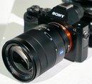 "Sony Alpha 7 (19) (Custom) | <a target=""_blank"" href=""https://www.magezinepublishing.com/equipment/images/equipment/Alpha-7-5309/highres/Sony-Alpha-7-19-Custom_1381962063.jpg"">High-Res</a>"