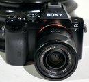 "Sony Alpha 7 (26) (Custom) | <a target=""_blank"" href=""https://www.magezinepublishing.com/equipment/images/equipment/Alpha-7-5309/highres/Sony-Alpha-7-26-Custom_1381962166.jpg"">High-Res</a>"